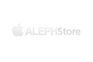 Aleph Store