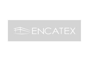 Encatex
