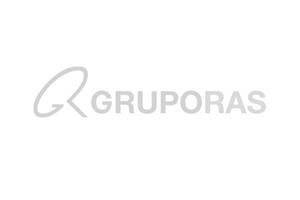 Grupo RAS