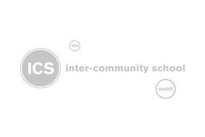 Inter Community School
