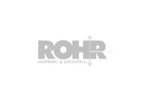 Rohr Shipping